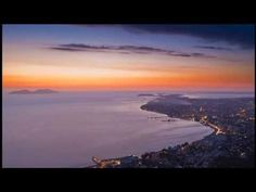 2015 (HQ) Ambient Lounge Deep House (Lovetronic) You Are Love (Chillout ...