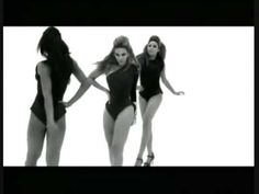 Beyonce Single Ladies Videos - palmservic