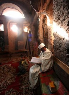 Ethiopia: Fiirst, you get a Persian rug. Then you read awhile. African Culture, African History, Human Fossils, All About Africa, Religion, Haile Selassie, Addis Ababa, Namaste, Story Of The World