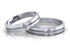 Harga cincin tunangan paling murah, The Ascher Series, cincin tunangan berlian mulai Rp 4jutaan. Siap kirim ke seluruh Indonesia. Hubungi kami: www.jbring.com WA+62-822-7651-0345 E-mail: sales@jbring.com Line: jbring.com PIN BB: 52385299