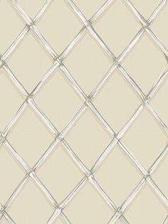 DecoratorsBest - Detail1 - CS 99/5024 - BAGATELLE-STONE - Wallpaper - DecoratorsBest, $120