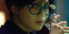 #Shinee #Taemin #MARRIED_TO_THE_MUSIC MARRIED TO THE MUSIC #MARRIEDTOTHEMUSIC