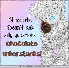 Cute Share Pictures for Facebook - SoCutePics.com