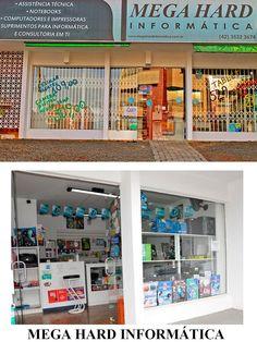 Missão da Assistência: Disponibilizar serviços rápidos, com qualidade e eficácia, mantendo sempre a melhoria contínua em seus processo! (42) 3532-3674 Av Ozy Mendonca de Lima, 1050