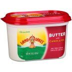 Top Rated Products in Butter & Margarine