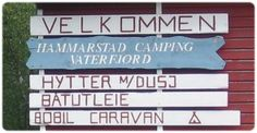 Lofotferie v/Hammerstad Camping! Vacation in Lofoten at Hammerstad Camping! Lofoten, Caravan, Camping, Vacation, Alternative, Campsite, Vacations, Holidays Music, Campers