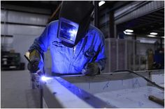 What To Look Out For When Starting A Manufacturing Business