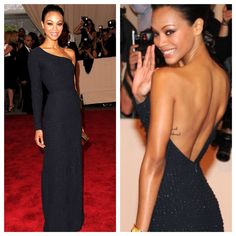 #fashion #backless