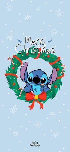 fond-decran-wallpaper-stitch-noel-merry-christmas-disney-iphone-X-makeupbyazadig. fond-decran-wallpaper-stitch-noel-merry-christmas-disney-iphone-X-makeupbyazadig… fond-decran-wallpaper-stitch-noel-merry-christmas-disney-iphone-X-makeupbyazadig-tendance Christmas Wallpaper Iphone Tumblr, Iphone Wallpaper Preppy, Christmas Phone Wallpaper, Disney Phone Wallpaper, Winter Wallpaper, Holiday Wallpaper, Christmas Walpaper, Disney Stitch, Cartoon Wallpaper