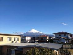 Mt.Fuji 16-2-2014 (8)
