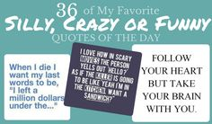 Full size of christmas quote: 36 of my favorite silly crazy or funny quotes for