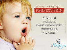 For Perfect Skin  Read More on https://www.evaidya.com