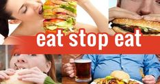 http://ift.tt/2nu1uH8 ==>eat stop eat pdf: http://ift.tt/2nLDz1U  eat stop eat pdf  - I did purchase and pour over this Eat Stop Eat system by Brad Pilon (212 pages). This is an actual review not something made up or copied elsewhere. After reading the book I discovered these: The discovery Brad made after years of research? Why most diets wont work long term? Find the truth why the eating style in North America has been molded to support the interests of major food companies? Learn what…