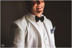 Shadowbrook wedding photos captured by New Jersey Wedding Photographer, J&R Photography  www.jrphotony.com