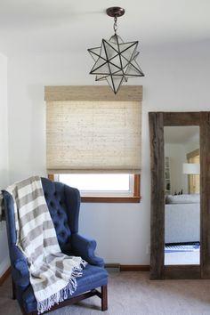 Lessons Learned   Living Room Updates | http://www.amandakatherine.com/living-room-updates/