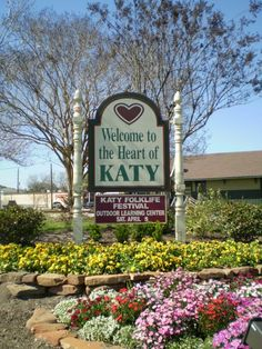 Great Summer 2014 events for Katy, TX   See Tim Sell