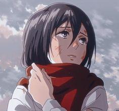 Mikasa Anime, Eren And Mikasa, Armin, Attack On Titan Aesthetic, Attack On Titan Anime, Akira, 1366x768 Wallpaper Hd, Aot Characters, Image Manga