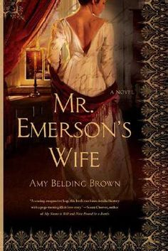 """Historical fiction (""""a favorite with our store's book club"""")"""