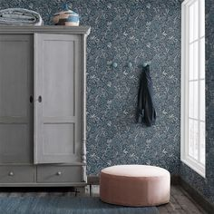 The wallpaper Nocturne - 6331 from Boråstapeter is a wallpaper with the dimensions x m. The wallpaper Nocturne - 6331 belongs to the popular wallpaper Hide Wires, Porch Entry, Design Repeats, Sofa Throw Pillows, Dream Wall, Nocturne, Feng Shui, Halle, Kid Bedrooms
