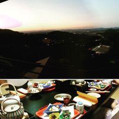 #arimaonsen #kobe #osaka #onsen #japan #familytrip #familytime #아리마온천 #오사카 #고베 #가이세키 #kaiseki #올만에가족여행 by kankoku82