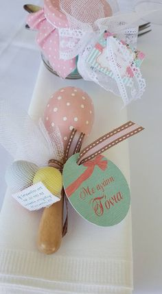 Christening Party, Baby Coming, Rock And Roll, Liberty, Diy And Crafts, Bloom, Gift Wrapping, Baby Shower, Creative