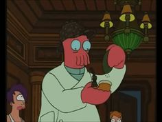 But you know how to be ridiculous, and find pleasure in the small things. | Community Post: 21 Clues That You're The Zoidberg Of Your Friend Group