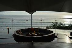 Double six, Bali