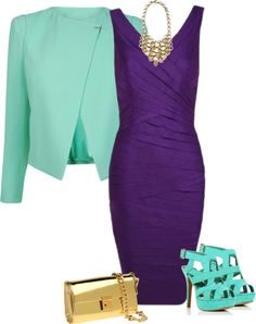 """Sin título #4612"" by marlilu on Polyvore"