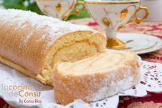 Sin Gluten, Cornbread, Vanilla Cake, Cake Recipes, Rolls, Sweets, Cheese, Ethnic Recipes, Desserts