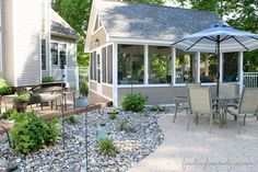 Deck-Landscaping-and-Decorating