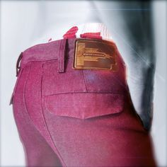 Denim by WARSZAWASZA #WARSZAWASZA #Warsaw #Warszawa #polish #Polska #new #brand #newbrand #design #polishdesign #designer #vintage #polishdesign #warsawdesign #craftsmann #artificer #artist #denim #denimdesigner #trousers #jeans #pants #pantsdesigner #jeansdesigner #limited #limitededition #edition #new #men #mens #oldschool #vintage #print #follow #pakamera #fashion #look #newlook #streetstyle #streetinspiration #street #bootcut