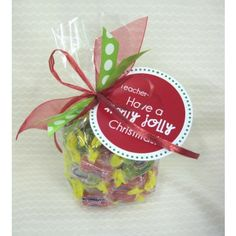 Ideas For The Classroom....Could Put In Tiny Ziplock Bags...:-)
