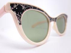 Best Replica Oakley Sunglasses Online Shop, Outlet Oakley Sunglasses,Save OFF! Ray Ban Sunglasses Outlet, Sunglasses Online, Oakley Sunglasses, Discount Sunglasses, Four Eyes, Cat Eye Glasses, Vintage Accessories, Retro Fashion, Style