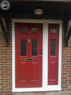 red-2-panel-4-square-global-composite-door