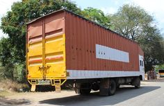 Professional Packers and Movers in Whitefield
