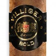Villiger Bold Churchill - Featured Cigar June 2014 #cigar #villiger #churchill #gift