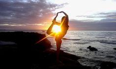 8 Essential Things To Bring To Yoga Teacher Training