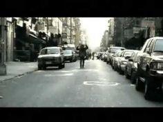 David Bowie feat. Trent Reznor-I'm Afraid of Americans
