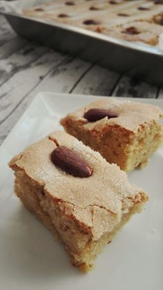 Egg Recipes, Cake Recipes, Cooking Recipes, Mexican Sweet Breads, Spanish Desserts, Sweet Little Things, Pan Dulce, Tasty, Yummy Food