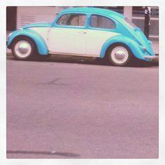#car #old