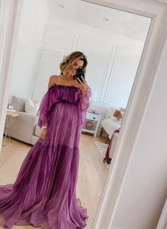 Sego Awards Gala Maternity Style - Clothing World Belted Dress, The Dress, Knit Dress, Estilo Baby Bump, Pretty Dresses, Beautiful Dresses, Awesome Dresses, Gorgeous Dress, Elegant Dresses