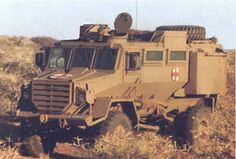 Army Vehicles, Armored Vehicles, Armored Truck, Defence Force, War Machine, Cold War, Ambulance, South Africa, Monster Trucks