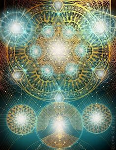 ☩...True communication is communion―the realization of oneness, which is love.    ☩ Eckhart Tolle    arTist; Joma Sipe