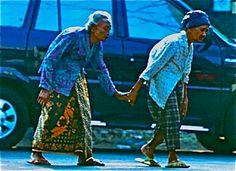 Estar bem: Como Prevenir e Curar a Osteoporose