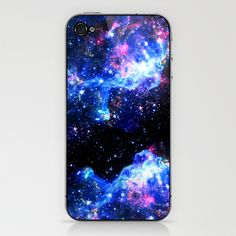 want this iphone case, but in iPod version of course.