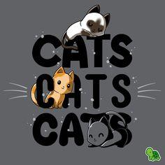 Kawaii cat, cute drawings, cute cat drawing, drawings of cats, cr Kawaii Drawings, Cute Drawings, Draw Cats, Cute Cats, Funny Cats, Cute Cat Drawing, Kawaii Cat, Anime Cat, Cat Wallpaper