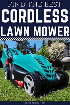 85 Best ❄ Patio, Lawn & Garden Equipments images in 2019   Garden
