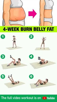 Fitness Workouts, Gym Workout Videos, Gym Workout For Beginners, Easy Workouts, Workout Plans, Workout Exercises, Workout Routines, Lifting Workouts, Exercise Videos