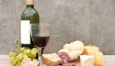 Най-доброто от испанските #вина