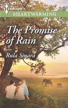The Promise of Rain by Rula Sinara (Jan 2014) | http://www.harlequin.com/storeitem.html?iid=49964&cid=3302